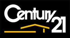 センチュリー21